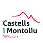 Castells i Montoliu