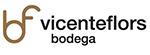 Vicente Flors