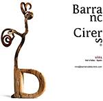 Barranc Cirers