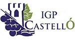 Igp Castellón