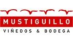 Bodegas Mustiguillo