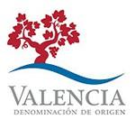 Valencia Denominación de Origen