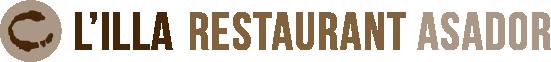 L'illa Restaurant Asador Alcossebre